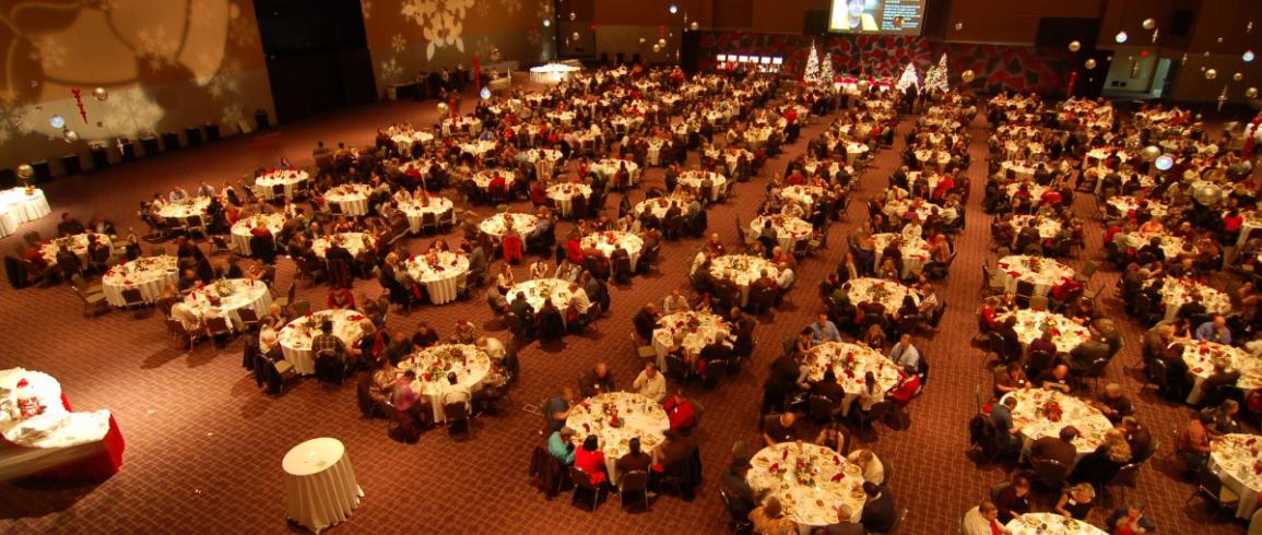 grand wayne convention center fort wayne indiana grand