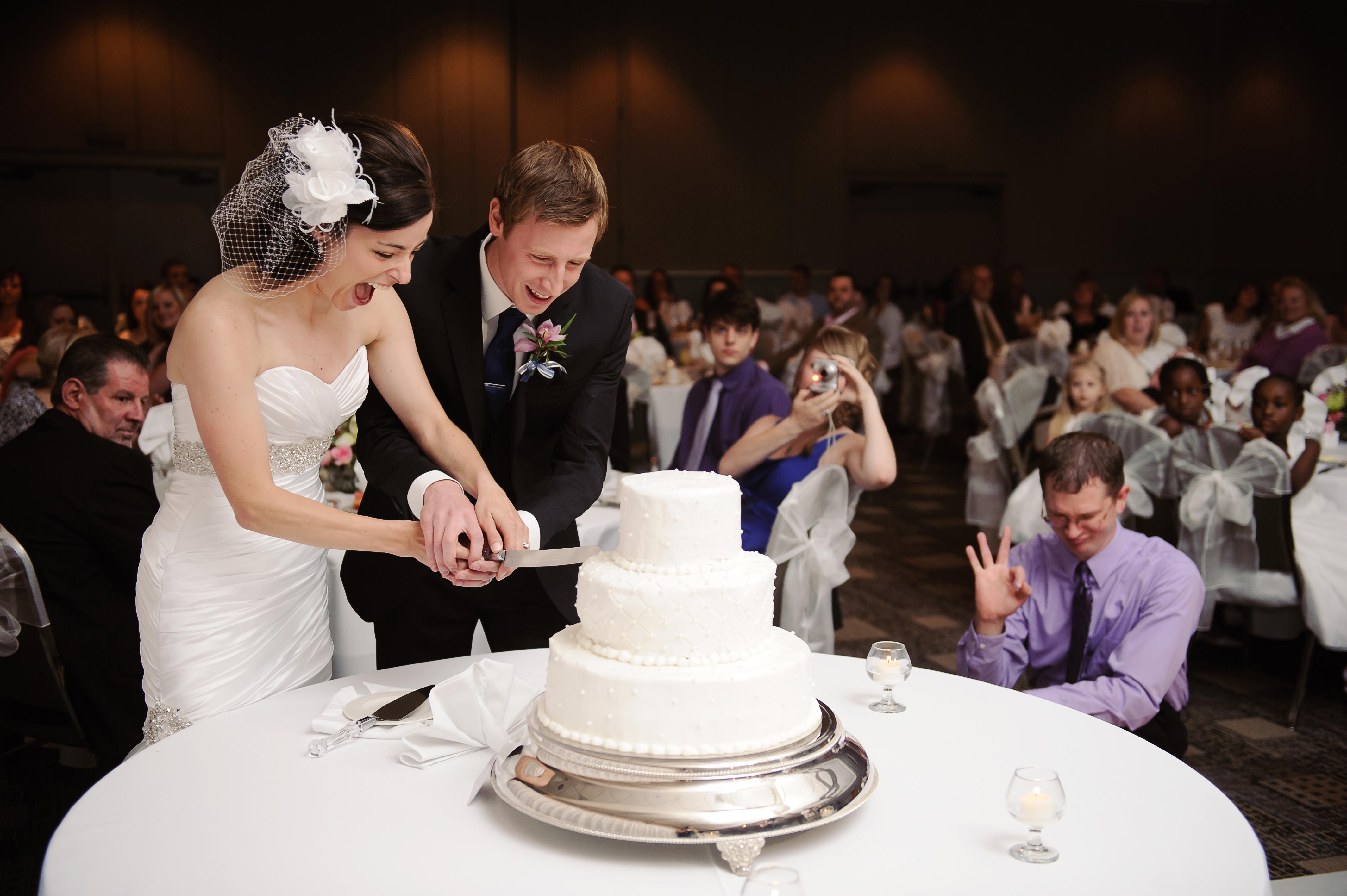 Weddings  Featured Photo
