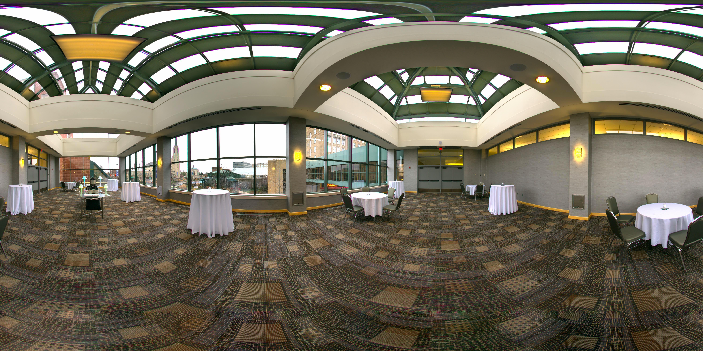The Gallery | Grand Wayne Convention Center | Grand Wayne